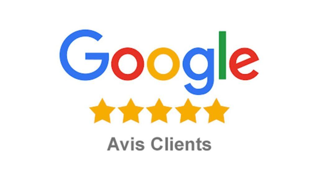 avis Google restaurant le jardin d aurélie La Timone Marseille