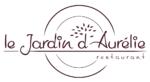 Le Jardin d'Aurélie