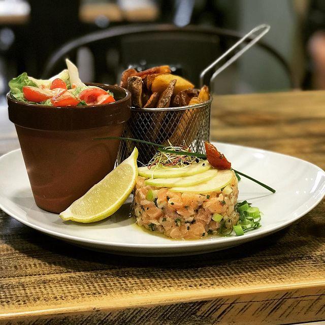 restaurant-la-timone-marseille-cuisine-italienne