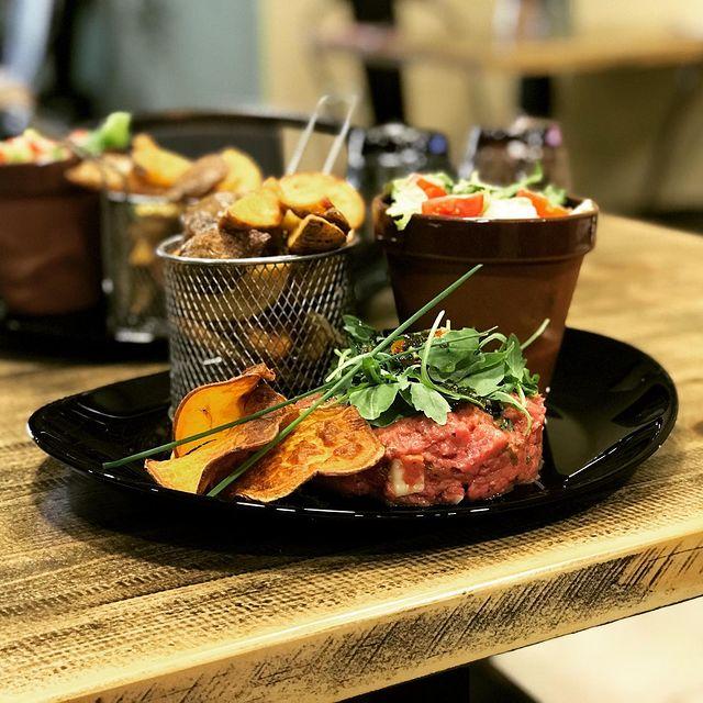 restaurant-la-timone-marseille-le-jardin-d-aurelie